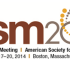 General Meeting of the American Society for Microbiology