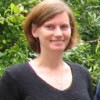 Louise Ball Senior Laboratory Specialist
