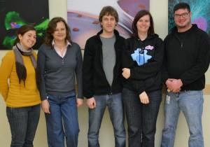 labmembersgroupweb-2013