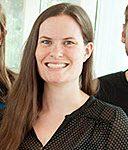 Stephanie Ragland