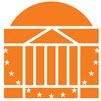 logo for Rotunda, UVA
