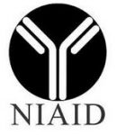logo for National Institutes of Allergy and Infectious Diseases of the NIH