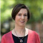 Alison Criss, PhD