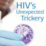 Gene helps HIV virus adapt and maybe hide from the immune system