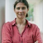 Lucy F. Pemberton, PhD