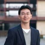 MIC Assistant Professor Kwon Park, PhD receives RO1 for 'Role of metabolic plasticity in lung cancer progression'