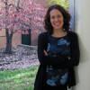 Welcome to Melanie Rutkowski, PhD