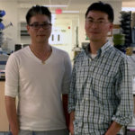 Kwon Park Laboratory finds way to inhibit growth of small cell lung cancer