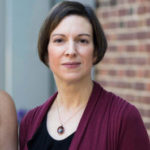 Alison Criss, PhD selected as a 2018 Pinn Scholar