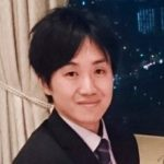 Sho Morioka, PhD from the Ravichandran lab