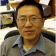 Hui Zong, PhD