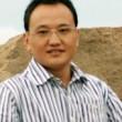 Maojin Yao, Ph.D.