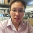 Jungeun Kim, Ph.D.